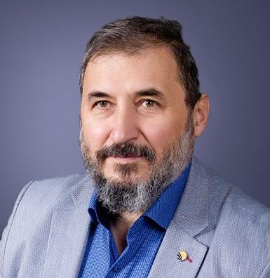Буренков Александр Васильевич